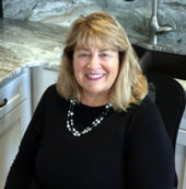Sharon L. Zebro