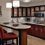 Staybridge Suites - Vista