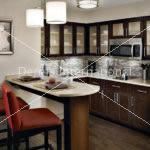 Hospitality: Kitchen