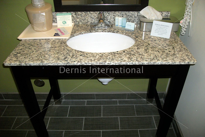 Ada Bathroom Vanity bath - dernis internationaldernis international