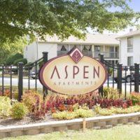 Aspen Apartments (Va. Beach,VA)