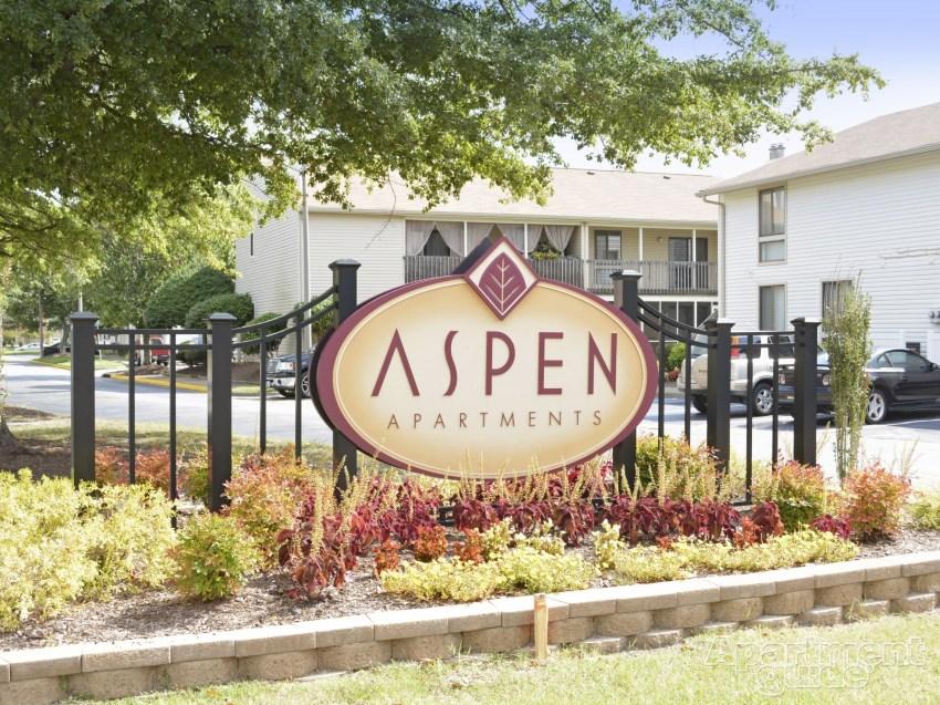 Aspen Apartments Va Beach Va Dernis International