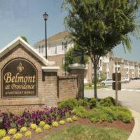 Belmont at Providence (Va.Beach,VA)