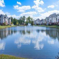 Harbor Breeze Apartments (Suffolk,VA)