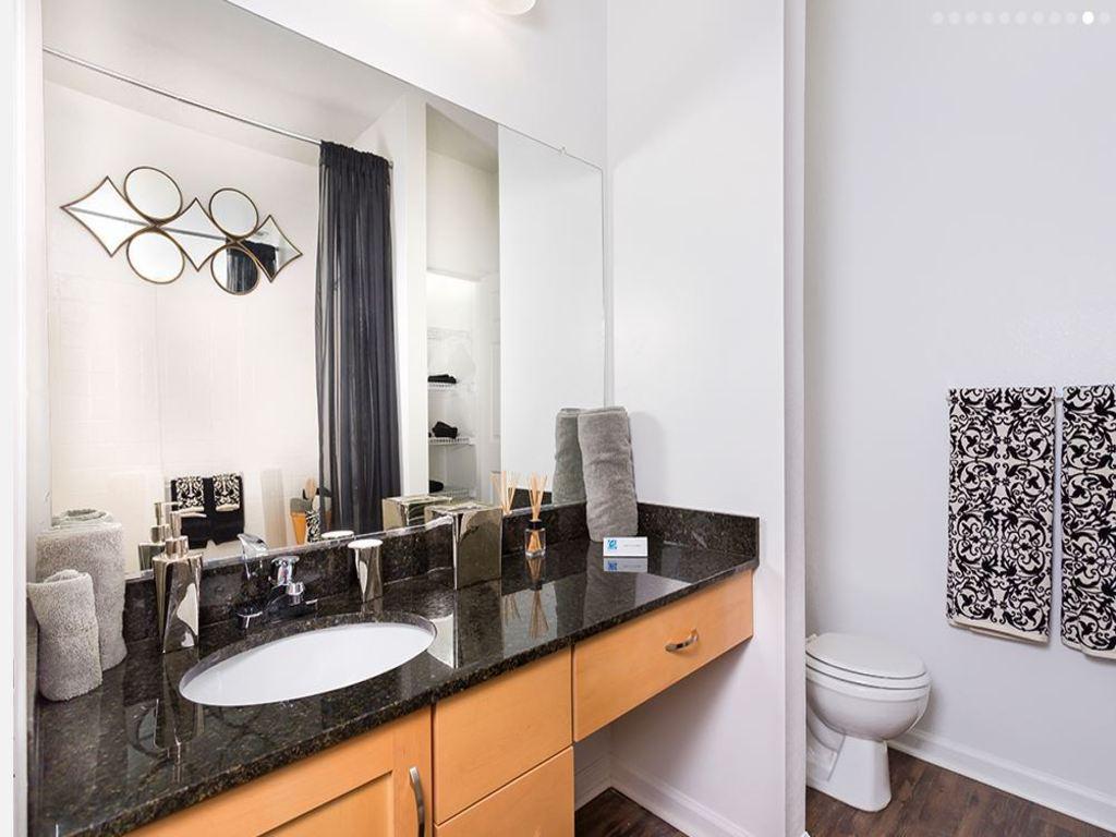 Apartments In Suffolk Va