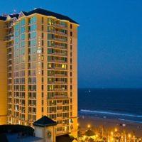 Ocean Beach Club (Virginia Beach,VA)