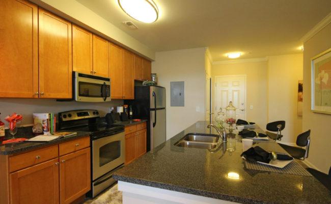 Apartments In Chesapeake Va