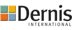 Dernis International