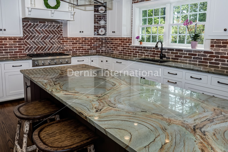 Dernis Has Earned A Reputation As The Most Dependable U0026 Knowledgeable  Natural Stone Company In Eastern Virginia U0026 Northeastern North Carolina.