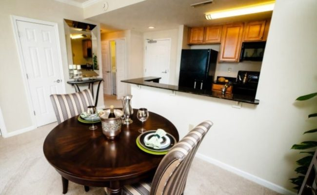 The Cosmopolitan Virginia Beach Apartments (4)