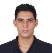 Mohamed Zaatut