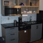 Candlewood Suites Kitchen